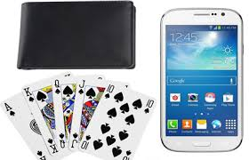 by Praveen Make the Most of Your Free Time with Spy Playing Card Scanner Device testing Scanner Device by Praveen